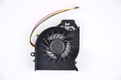 cooler original hp dv6-6000 dv6-6100 dv6-6200 dv6-6b00