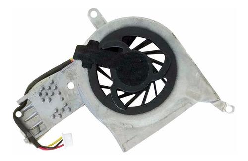 cooler original hp pavilion tx1000 tx1100 tx2000 441137-001