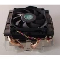 cooler original processador amd am3+ (fx8150)