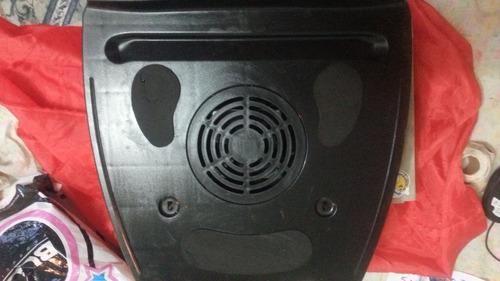 cooler para laptop
