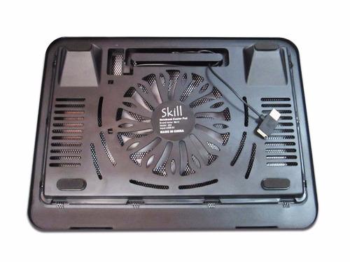 cooler para laptop usb