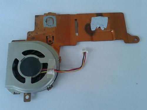 cooler para netbook hp 2133