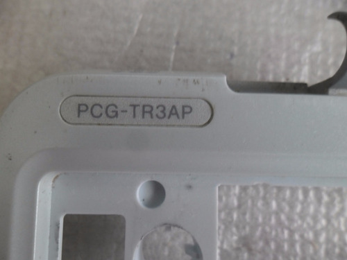 cooler para netbook sony pcg-4a1l  pcg-tr3ap