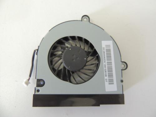 cooler para notebook acer aspire 5250-0866