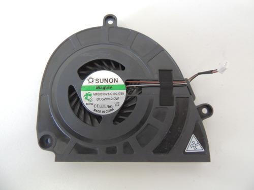 cooler para notebook acer e1-531-2-br688