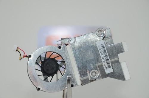 cooler para notebook acer modelo aspire one 532h-2730
