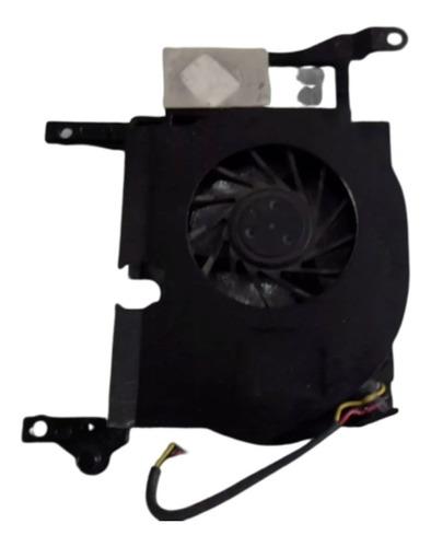 cooler para notebook hp pavilion dv1000