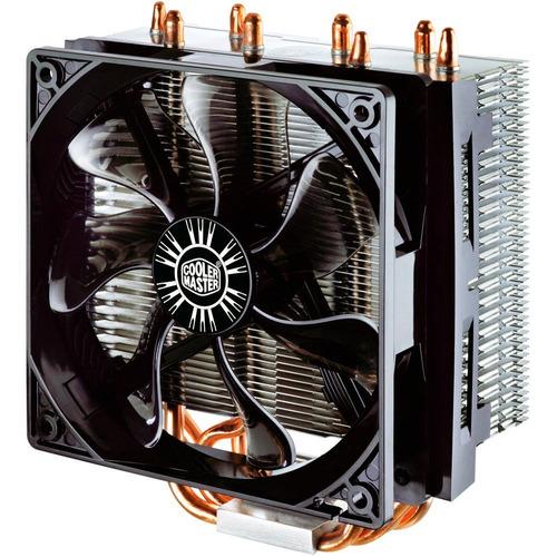 cooler para processador cooler master