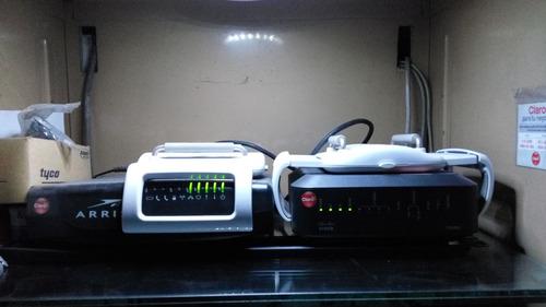 cooler  para router adsl -wifi- deco  - evercool factura