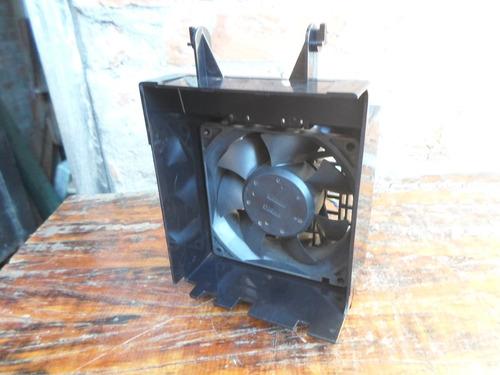 cooler  para servidor dell sc-440