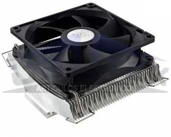 cooler para tarjeta de video deep cool v90