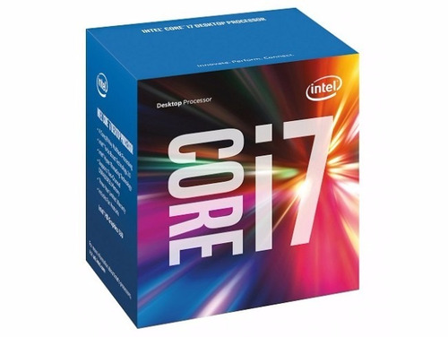 cooler pc intel original lga 1150 - 1151 - 1155 core i7 - i5