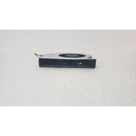 Cooler Philco Phn 14c Acer 5220 Dell 1428 Bsb0705hc