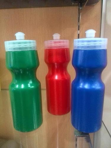 cooler plasticos para eventos