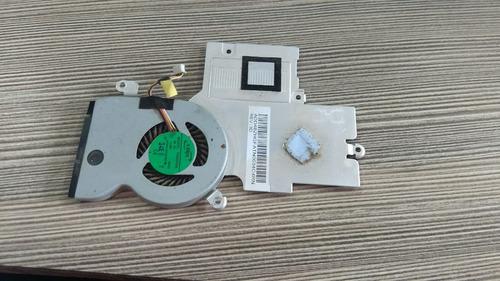 cooler portatil acer aspire one 725 (5114)