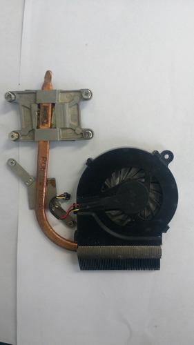 cooler portátil hp g42-464la (1473)