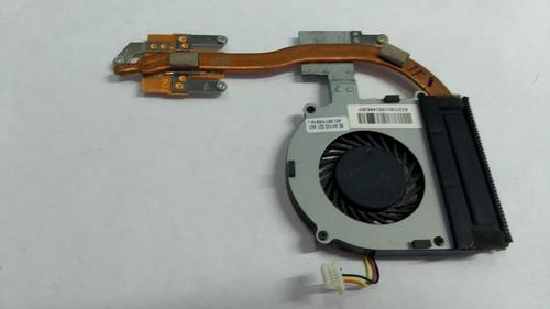 cooler portatil sony vaio pcg 61a11u (2522)
