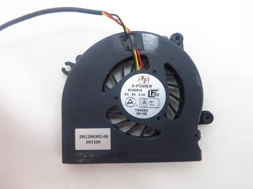 cooler positivo bs4505hs 28g200302-00