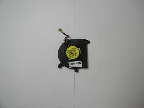 cooler positivo - model mobo 4020 p/n 45uw2fa0010 cód 748