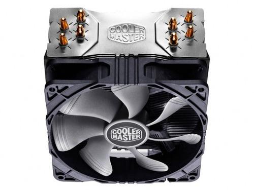 cooler processador cooler master