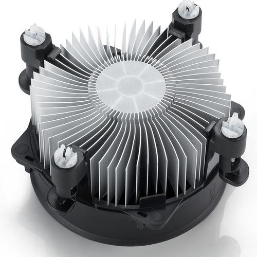 cooler processador deepcool alta 9 p/ intel lga 115x / 775