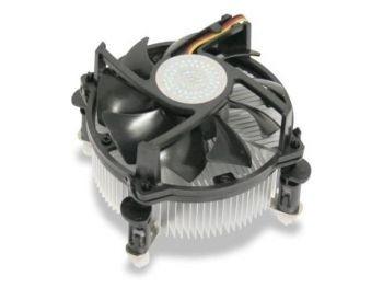 Cooler Rr-lee-l9e1-gp Cooler Master Ultimate Lga775