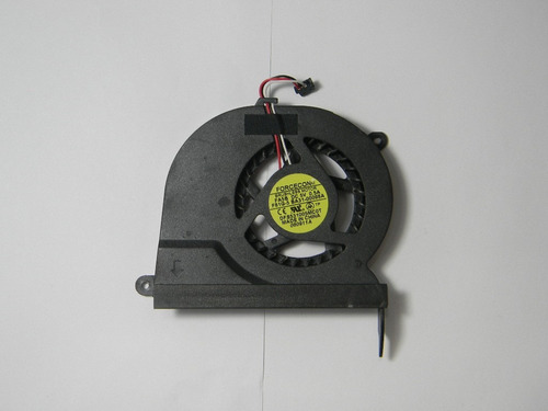 cooler samsung - model rv411/rv415 p/n ba31-00098a cód 669