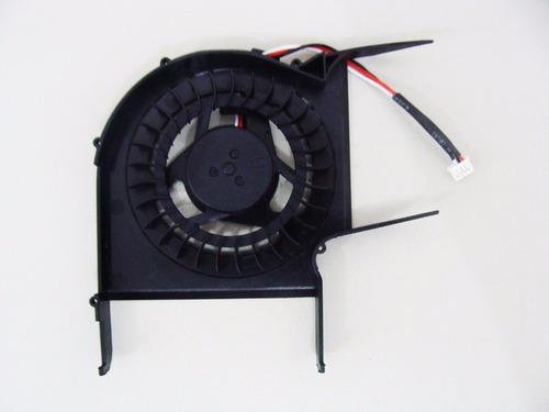 cooler samsung rv410 r428 r430 p428 r42 r403 r439 r480 cx77