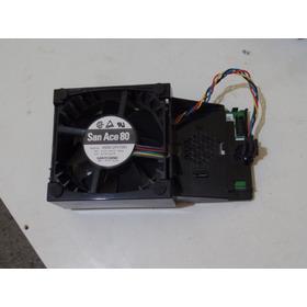 Cooler San Ace 80 Modelo 9g0812p1f061