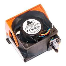 Cooler Servidor Dell Poweredge 2950 0pr272 / Pr272