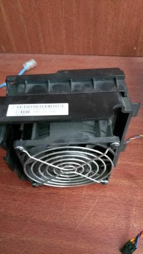 cooler servidor power edge 1800 usado funcionando perfeito