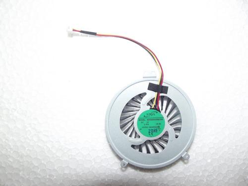 cooler sony vaio sve15/vpc-ee ad05605hx09g300 novo