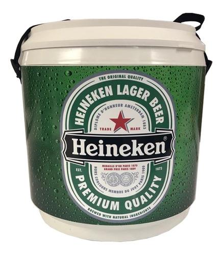 cooler térmico bebidas - 24 latas