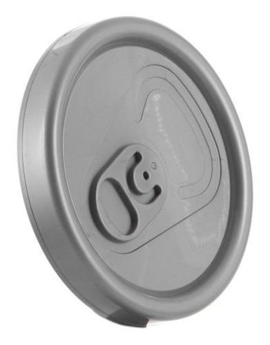 cooler térmico do flamengo capacidade 24 latas com alça