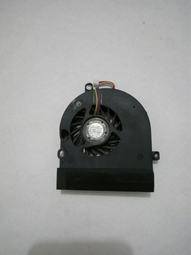cooler  toshiba satellite a305-sp6931r (cod1199)