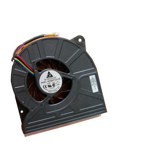 cooler ventilador notebook asus n70 n90 x71 x71sl m70 f70sl
