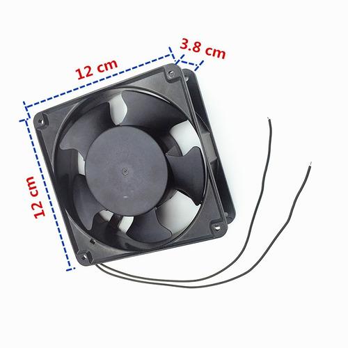 cooler ventilador /p chocadeiras incubadora ovos aves