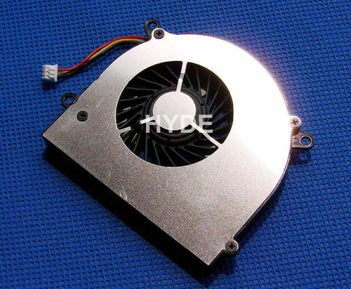cooler ventoinha msi s6000 x600 clevo 7872 c4500 dfs491105mh