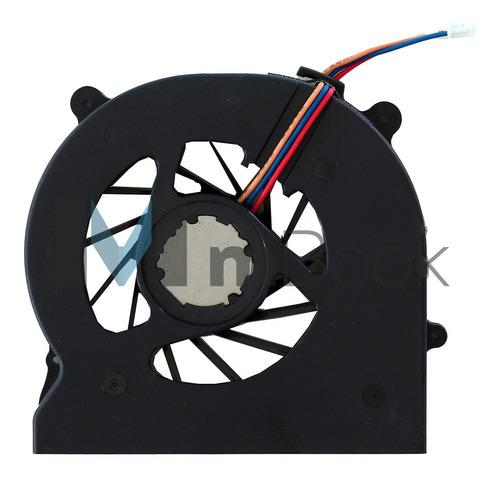 cooler ventoinha sony vpc-cw27 cw22 cw23 cw25 udqfrzh13cf0