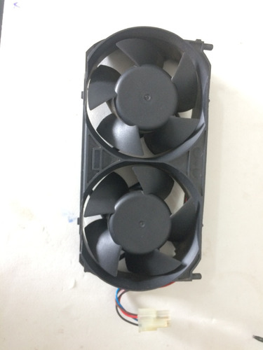 cooler xbox 360