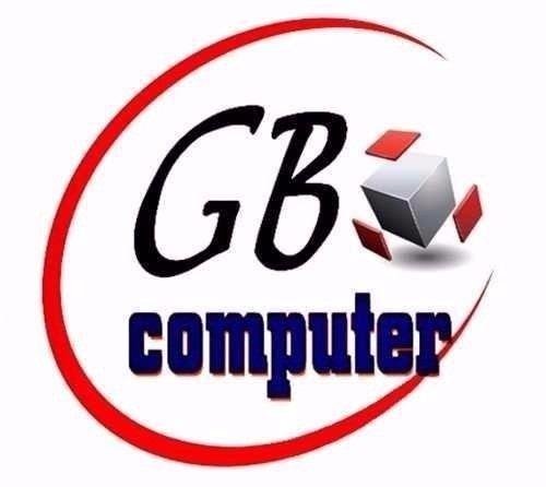 cooler y disipador sony vaio pcg-61611u c/garantía!