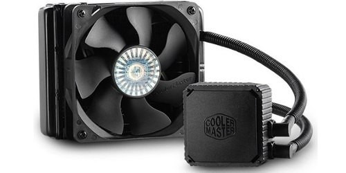 coolermaster-watercooler-seidon-120v-120