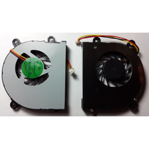 Fan, Ventilador, Cooler Laptop Soneview N1410