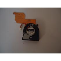 Fan Cooler Usado Para Laptop Mini Siragon Modelo Ml1040