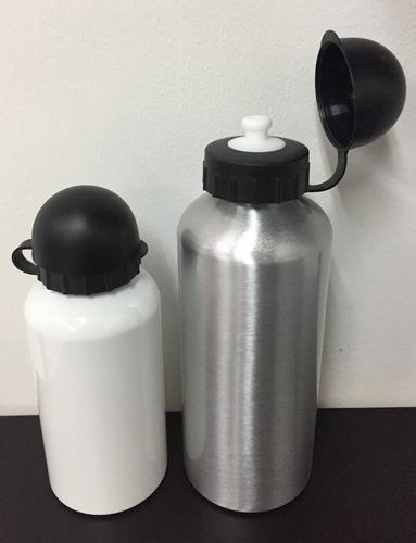 coolers de alumionio para sublimar sublimacion jarra