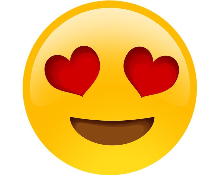 coolers emoticones emojis para regalos de amor y cotillones bs en mercado libre. Black Bedroom Furniture Sets. Home Design Ideas