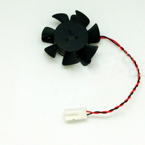 cooling fan para cpu dahua