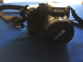 DRIVER FOR NIKON DSC COOLPIX L110 PTP