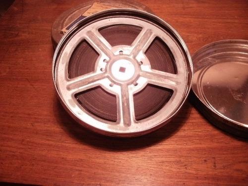 cooool! deco! latas películas con documentales soviéticos