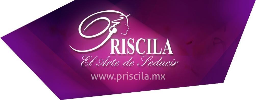 ecd9039a20 Coordinado Fiesta Mexicana Unitalla En Color Unico -   378.00 en ...